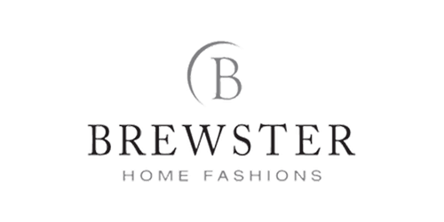the brewster logo