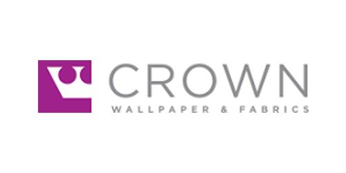 the crown wallpaper logo