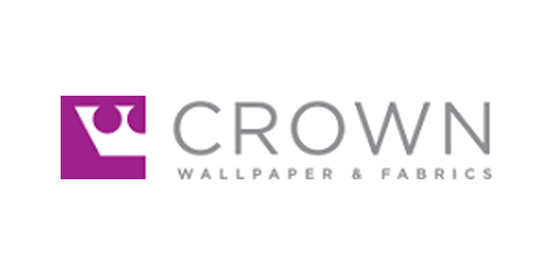 the crown wallpaper logo