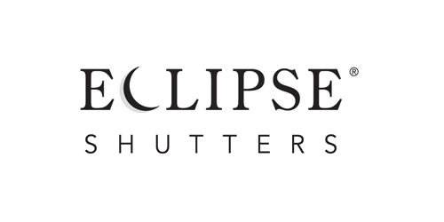 the eclipse shutters logo