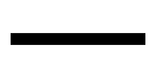 the robert allen logo