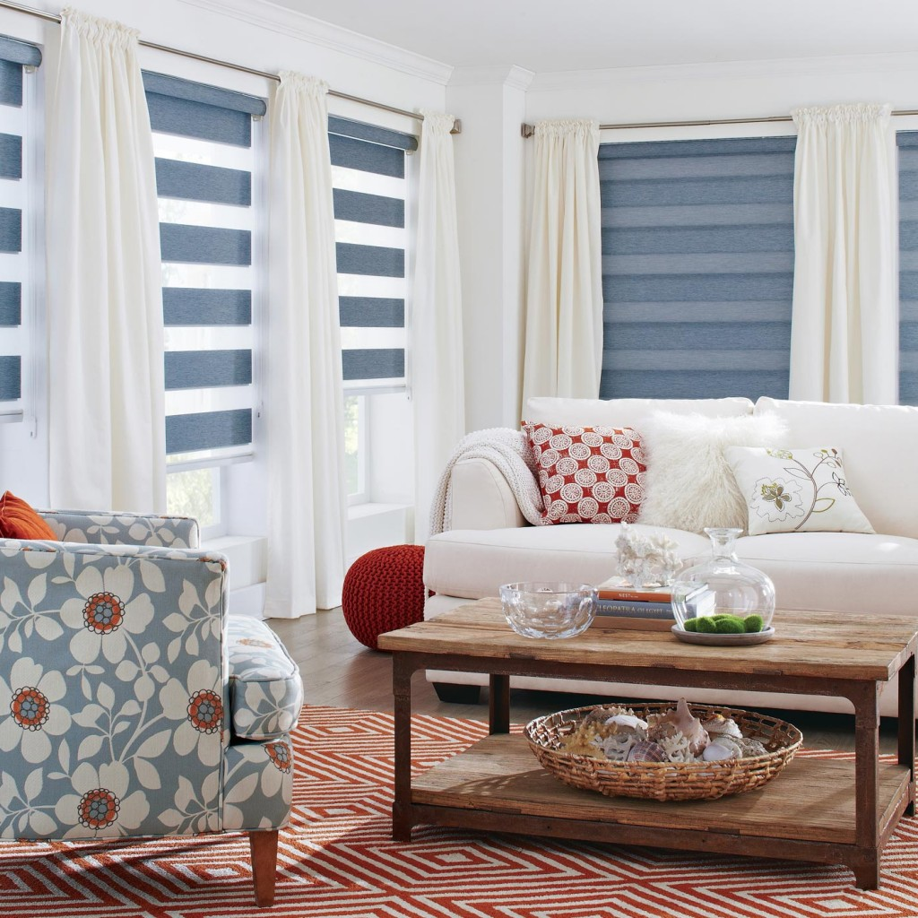 Fantastic Shutters In Ballantrae Shutter Store Inside Out Decorating Andrewgaddart Wooden Chair Designs For Living Room Andrewgaddartcom