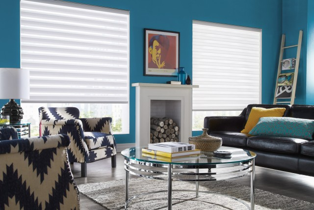 inside-out-decorating-stouffville-shade-o-matic-trends