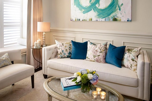 inside-out-decorating-stouffville-upholstery-experts