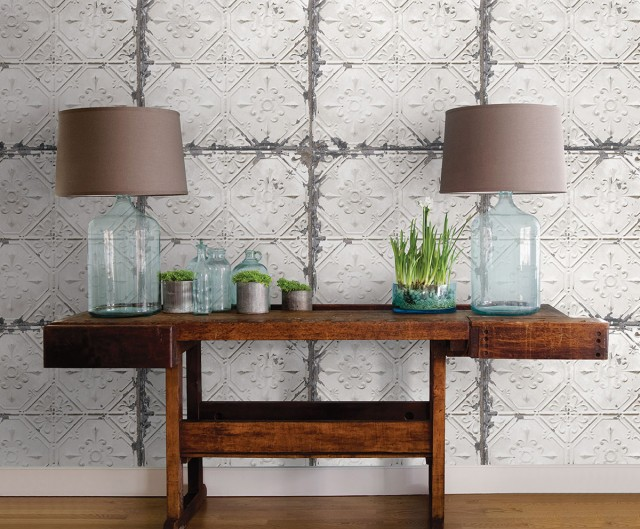 inside-out-decorating-stouffville-wallpaper-02