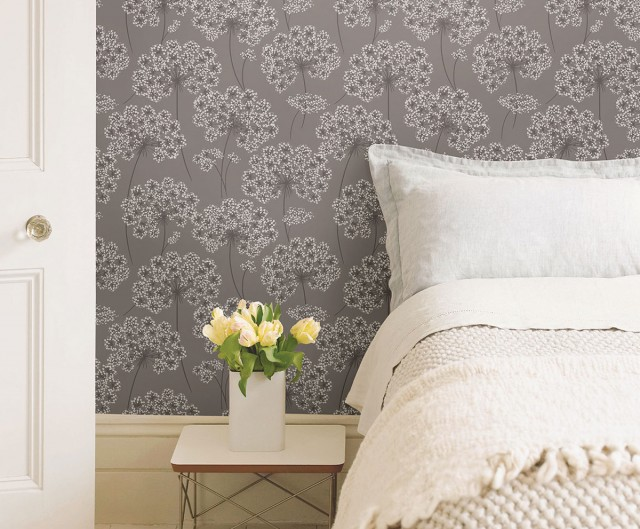 inside-out-decorating-stouffville-wallpaper-04
