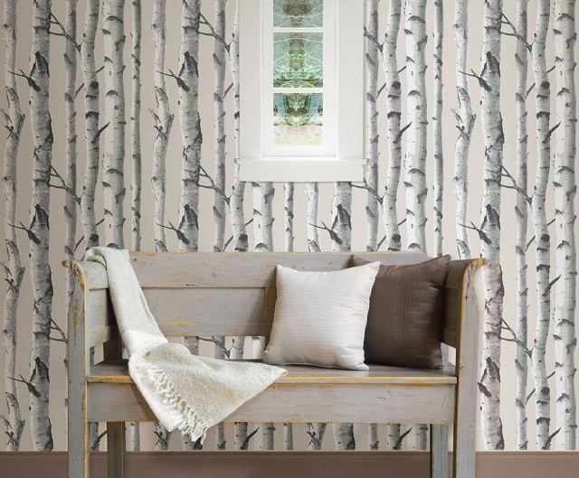inside-out-decorating-stouffville-wallpaper-05